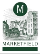Marketfield Asset Management - Marketfield Fund®